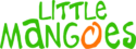 Little Mangoes Logo